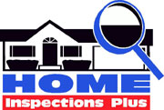 Home Inspections Plus